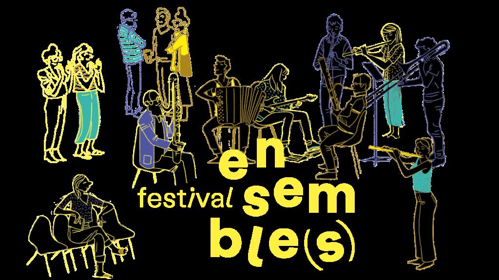 Festival Ensemble(s) 2021
